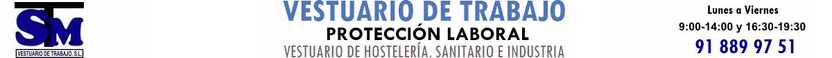 STM Logo Cabecera